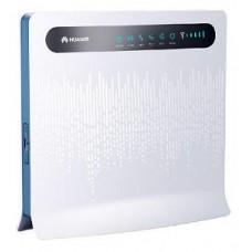 Hong Kong 4G LTE/ 4G Wifi Router Enterprise (Unlimited data)