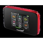 Japan 4G LTE Pocket Wifi (Unlimited Data No Throttle)