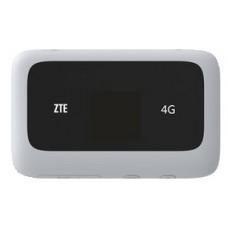 Taiwan 4G/3G Pocket Wifi (Unlimited Data No Throttle)