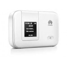 Hong Kong 4G LTE Unlimited Pocket Wifi (Over 30 days)