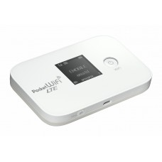 Global 4G/3G Pocket Wifi