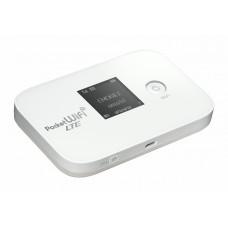 Global 4G/3G Pocket Wifi